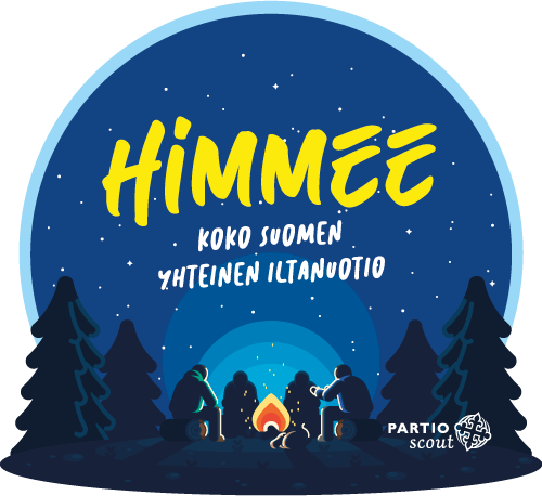 Himmee